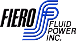 Fiero Fluid Power is a leading value added distributor of Automation, Pneumatic, and Instrumentation technologies and has been in business serving the Rocky Mountain Region since 1984. We are situated perfectly to meet your distribution requirements with two stocking locations in Arvada, CO and Sandy, UT.
