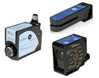 IDEC Applications specific photoelectric sensors