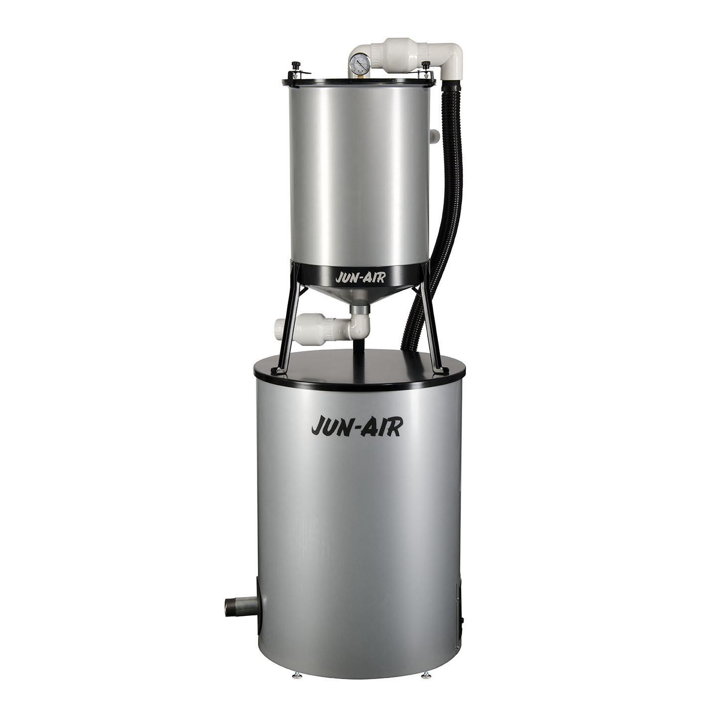 JUN-AIR Dental compressor