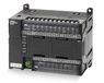 Omron CP1 compact PLC